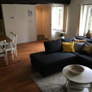 Living room Rosalie
