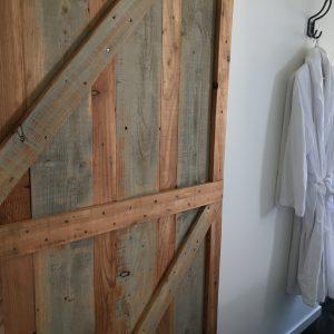 bedroom 2 Rosalie